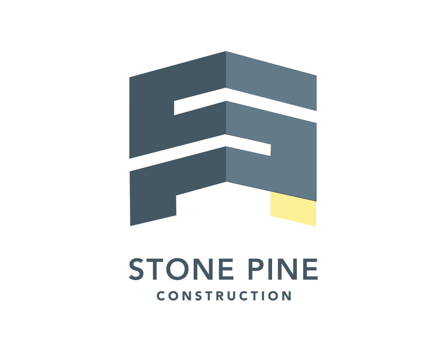 stone-pine-construction-logo14